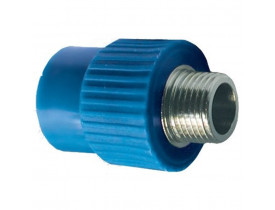 luva-topfusion-misto-macho-90-mm-adaptador-1