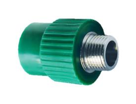 luva-topfusion-tophidro-90-x-3-misto-macho-verde-1