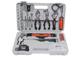 maleta-ferramentas-schulz-100-peças