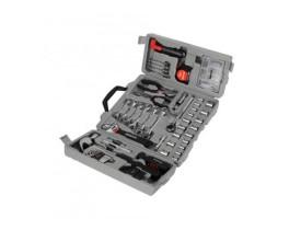 maleta-ferramentas-schulz-135-peças