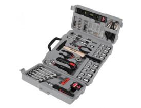 maleta-ferramentas-schulz-160-peças