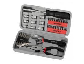 maleta-ferramentas-schulz-40-peças