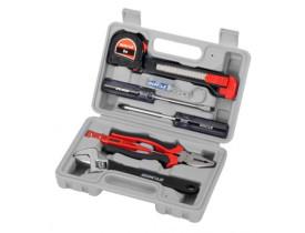 maleta-ferramentas-schulz-oito-peças