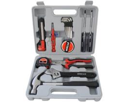 maleta-ferramentas-schulz-quize-peças