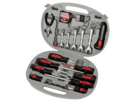 maleta-ferramentas-schulz-trinta-e-quatro-peças