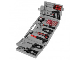 maleta-ferramentas-schulz-vinte-oito-peças