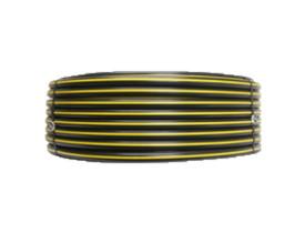 mangueira-ar-renata-plasticos-5/16-preta-tarja-amarela-1