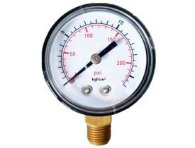 manometro-63-mm-200-psi-rosca-14-1