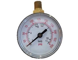 manometro-50-mm-250-psi-rosca-18-saida-superior-1