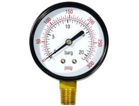 manometro-50-mm-300-psi-rosca-14-vertical-1