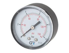 manometro-50mm-genebre-240lbs-rosca-1/4-polegada-posterior-traseira-1