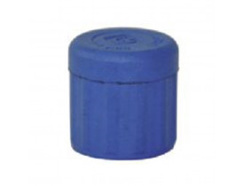 canopla-filtro-de-ar-fluir-1/4-e-1/2-manopla-moderno