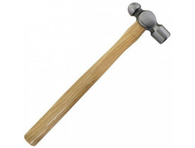 martelo-tipo-bola-brasfort