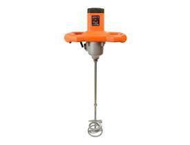 Misturador-de-Tintas-e-Argamass-Infinity-Tools-1010W-110v-220v-1