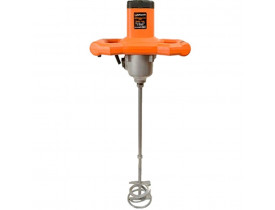 Misturador-de-Tintas-e-Argamassa-1600w-110v-1