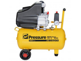 moto-compressor-pressure-moto-press-8.2-25-litros-120-libras-2-hp-1