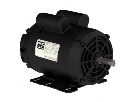 motor-5-hp-weg-alta-rotacao-monofasico-1