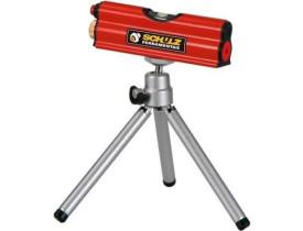 nivel-laser-nl1-schulz-com-tripe