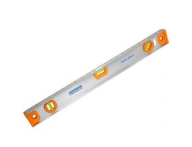 nivel-robusto-alta-pressão-chiaperini-32-polegada-800-mm-aluminio