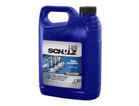oleo-schulz-sintetico-8000h-4-litros-1