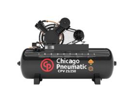 compressor-chicago-pneumatic-cpv-25-250-litros-175-libras-5-cv-trifasico-1