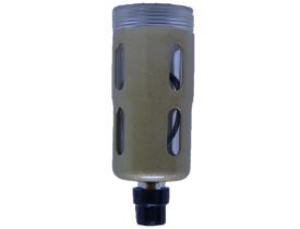 copo-filtro-ar-regulador-1-4-com-dreno