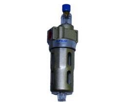 filtro-lubrificador-fluir-1