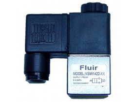 valvula-solenoide-fluir-1