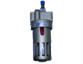 fultro-lubrificador-fluir-meia-1