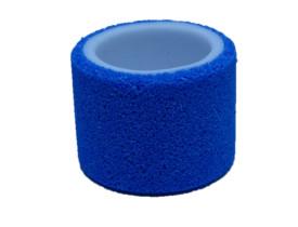 refil-filtro-coalescente-fluir-1