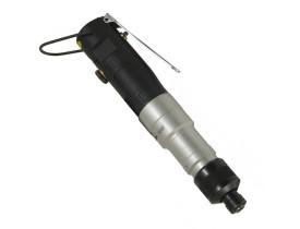 parafusadeira-pneumatica-schulz-sfa-10-1