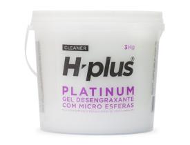 pasta-em-gel-3kg-hplus-branca-1