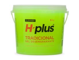 pasta-em-gel-3kg-hplus-verde-1