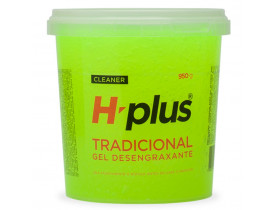 pasta-em-gel-950-gramas-hplus-verde-1