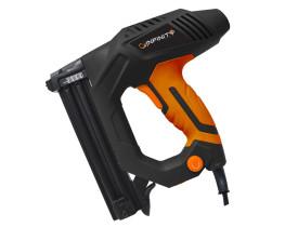 grampeador-pinador-eletrico-infinity-tools-gp400-220v-1