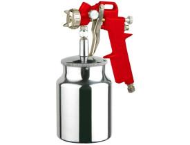 pistola-de-pintura-chiaperini-CH-PP-22-RED-1-litro-1