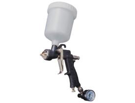 pistola-pintura-arprex-eco-21-hvlp-com-regulador-de-pressao-1