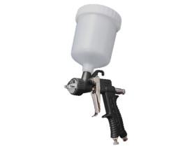 pistola-pintura-arprex-eco-21-hvlp-sem-regulador-1