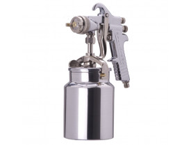 pistola-pintura-arprex-milenium-5-succao-1