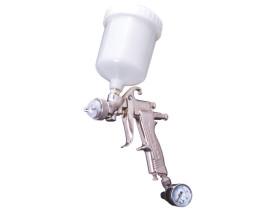 pistola-pintura-arprex-milenium-hvlp-com-regulador-1