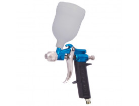 pistola-pintura-arprex-mod-5-azul-ar-direto-1
