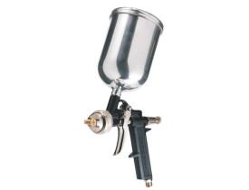 pistola-pintura-arprex-modelo-12-caneca-aluminio-1