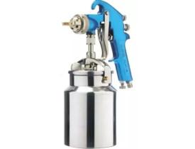pistola-pintura-arprex-modelo-25-a-azul-caneca-aluminio-1