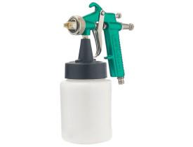 pistola-pintura-arprex-modelo-4-verde-1