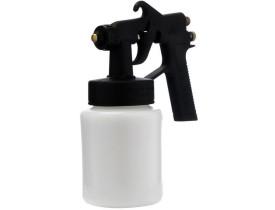 pistola-pintura-arprex-modelo-90s-baixa-pressao-1