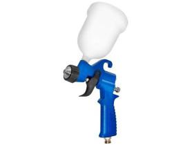 pistola-pintura-arprex-stylo-azul-hvlp-bico-0.8-mm-1
