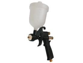 pistola-pintura-arprex-stylo-preta-1