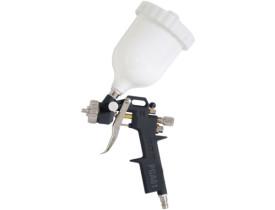 pistola-pintura-pressure-hvlp-bico-1.5-mm-1