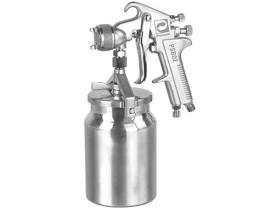 pistola-pintura-pressure-psb-02-bico-1.4-mm-1