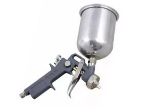 pistola-pintura-schulz-gravidade-1.5-mm-caneca-aluminio-1